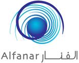 AlFanar_Logo